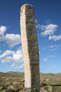 2009 Mongolia 134