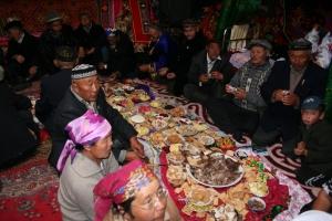 2009 Mongolia 827