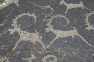 deer stone 1