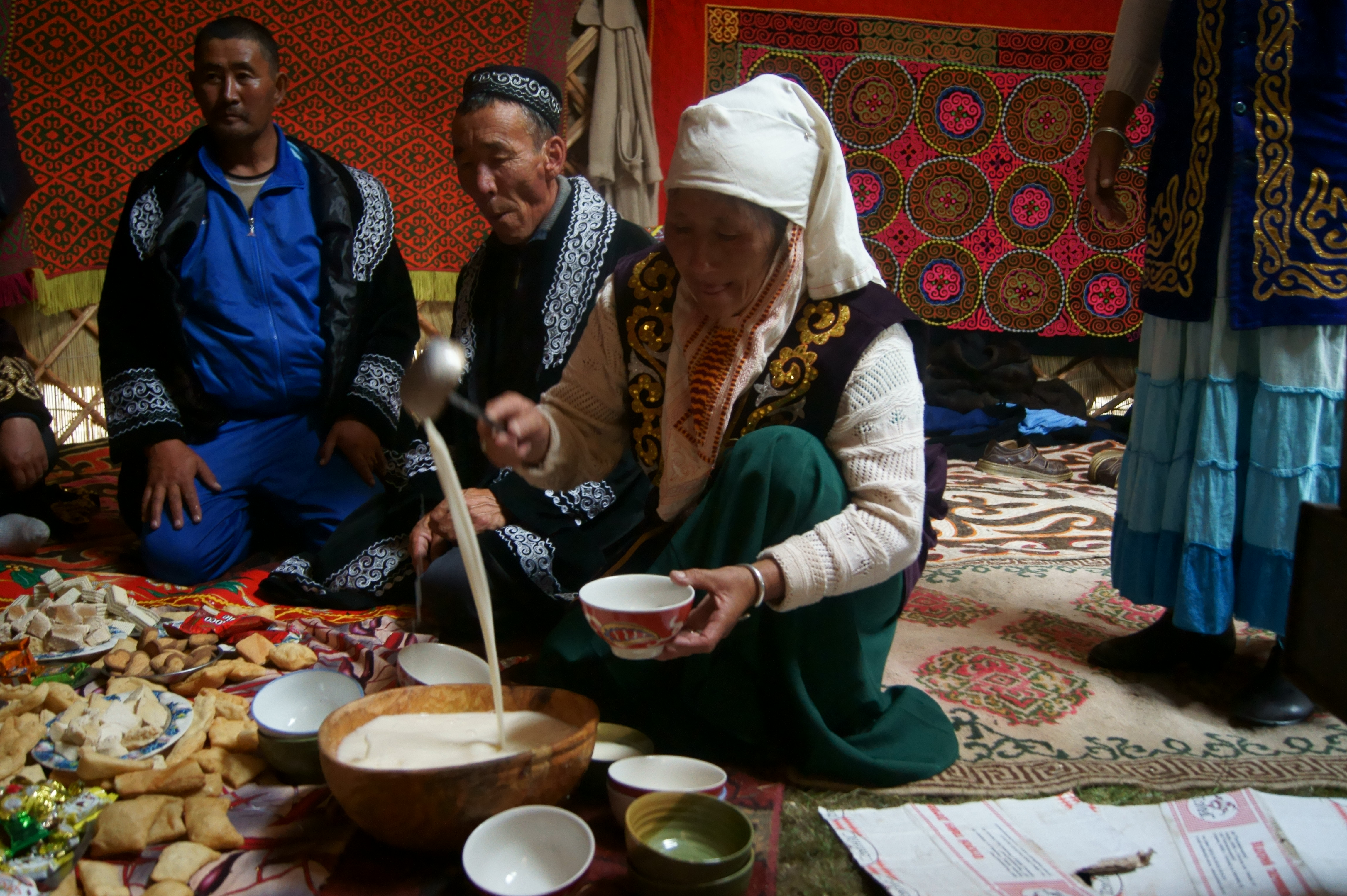 Islam, Gender and Education in Kazakhstan (Central Asia) Essay Sample
