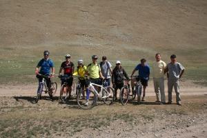 2009 Mongolia 178