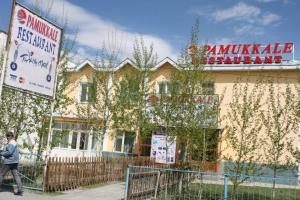 Pamukkale_Rest (5)