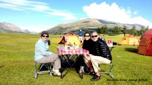 trek-camp-site-sfff