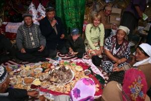2009 Mongolia 826