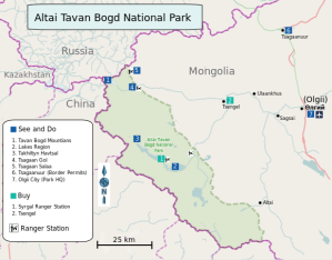 Altai_tavan_bogd_national_park_region_map.svg